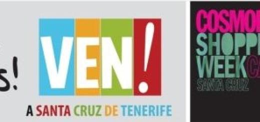 Zondag 2 juni open in Santa Cruz