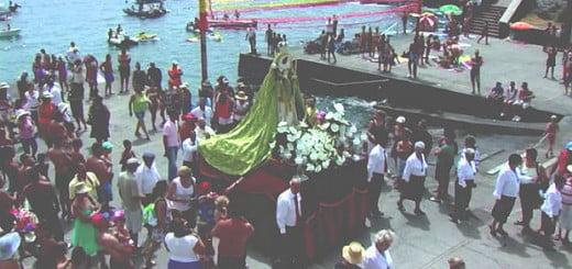 Alcalá Fiestas Agosto 2014