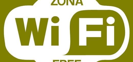 Gratis WiFi op luchthaven Tenerife Sur