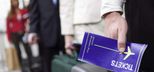 goedkope-vliegtickets-fraude