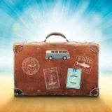 Jetair bagage toeslag