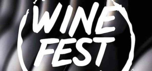 WineFest Adeje 2016