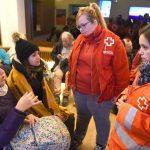 Teleferico del Teide evacuatie 3