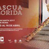 Pascua Florida 2017 in Guía de Isora