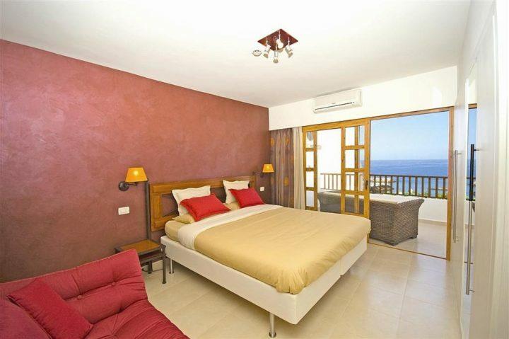 Appartement te koop in Tenerife