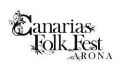 Canarias Folkfest Arona 2018-2019