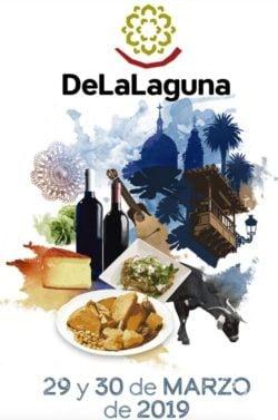 Feria de La Laguna