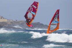 PWA Windsurf World Cup 2019