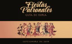 Fiestas Guía de Isora 2019