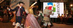 Canarias Folk Fest Arona