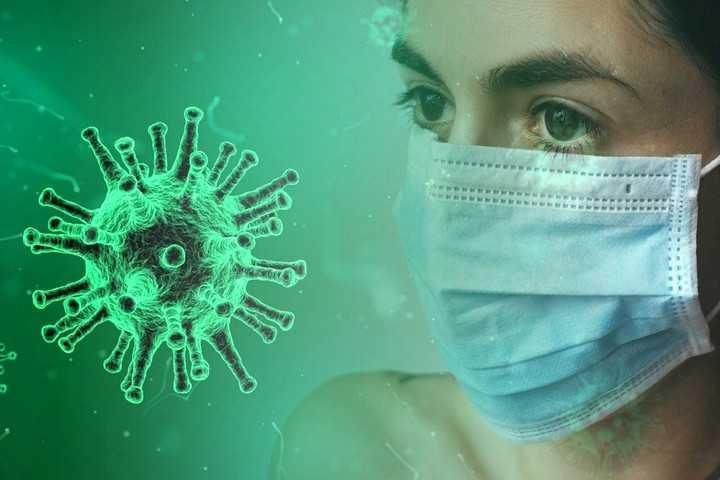 Coronavirus Tenerife actueel nieuws en cijfers