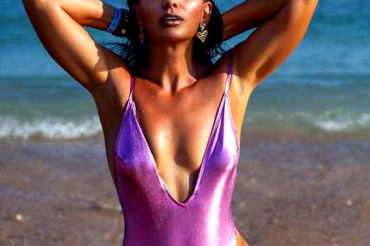 Fashion Beach Costa Adeje 2021